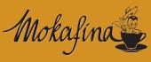 Logo Mokafina