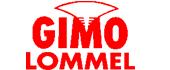 Logo GIMO