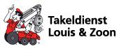 Logo Garage Louis