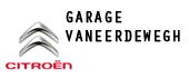 Logo Vaneerdewegh