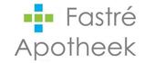Logo Apotheek Fastré