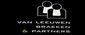 Logo Van Leeuwen, Braeken en Partners
