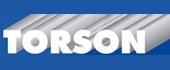 Logo Torson