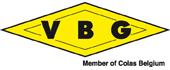 Logo VBG