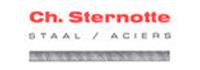 Logo Ch Sternotte