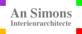 Logo An Simons