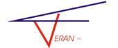 Logo Veran