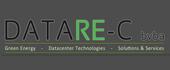 Logo Datare-C