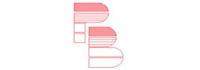 Logo Brems Bouwbedrijf