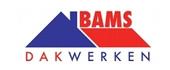 Logo Bams Dakwerken