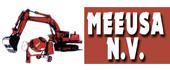 Logo Meeusa