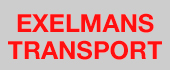 Logo Exelmans Transport