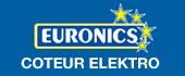 Logo Coteur Electro