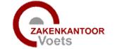 Logo Voets Zakenkantoor