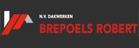 Logo Brepoels Robert Dakwerken