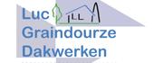 Logo Graindourze-Legros L