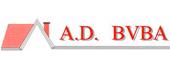 Logo A.D.