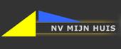 Logo Mijn Huis