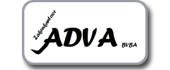 Logo ADVA