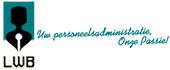 Logo Loon & Weddebeheer