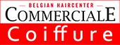 Logo Group Schreurs