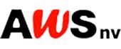Logo AWS nv
