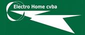 Logo Electro Home