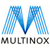 Logo Multinox