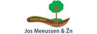 Logo Meeussen Jos & Zoon bvba