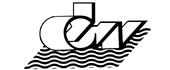 Logo De Winter (Sanitair)