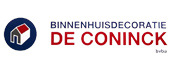 Logo De Coninck