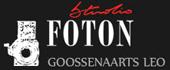Logo Studio Foton-Goossenaarts