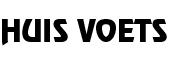 Logo Voets (Huis)