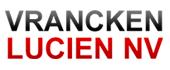 Logo Vrancken L