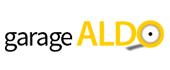 Logo Aldo-BMW-Genk