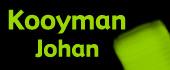 Logo Kooyman Johan
