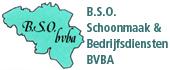Logo B.S.O.