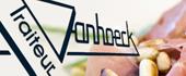 Logo Traiteur Vanhoeck