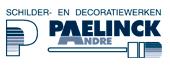 Logo Paelinck André