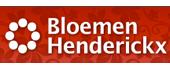Logo Henderickx Florival