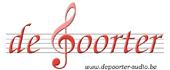 Logo De Poorter