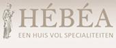 Logo Instituut Hébéa