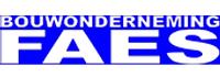 Logo Faes Bouwonderneming