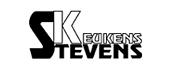 Logo Stevens