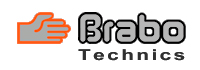 Logo Brabo