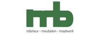 Logo maes-boons