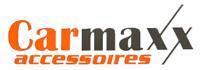 Logo Carmaxx