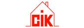 Logo Centraal Immobiliënkantoor