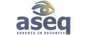 Logo Aseq