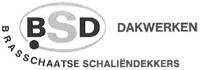 Logo Brasschaatse Schaliëndekkers